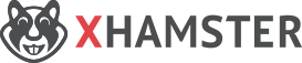 xHamster - Free Porn Videos