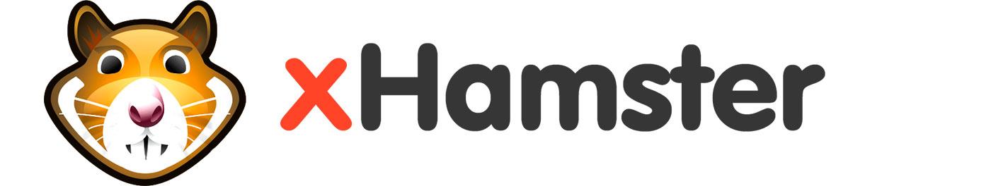 Xhamstor