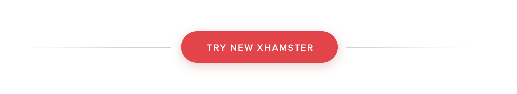 Welcome to a Public Testing of a New xHamster! 2